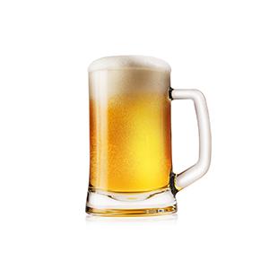 dein-bier
