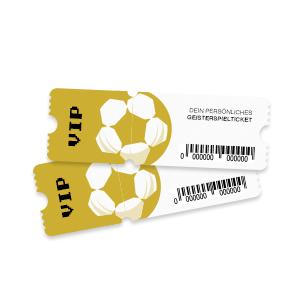 dein-vip-ticket